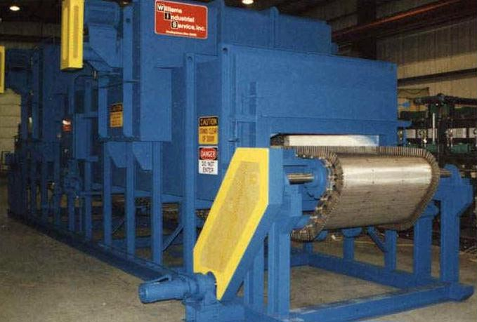 HeatTreatConveyor2