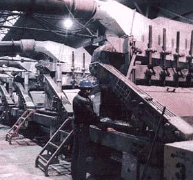 aluminum_smelting