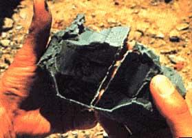 bauxitemining