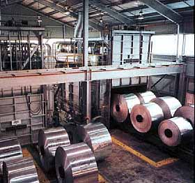 heattreating_process_description